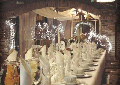 1. Dekoracje ślubne, aranżacje ogrodu - Katowice Vera Garden